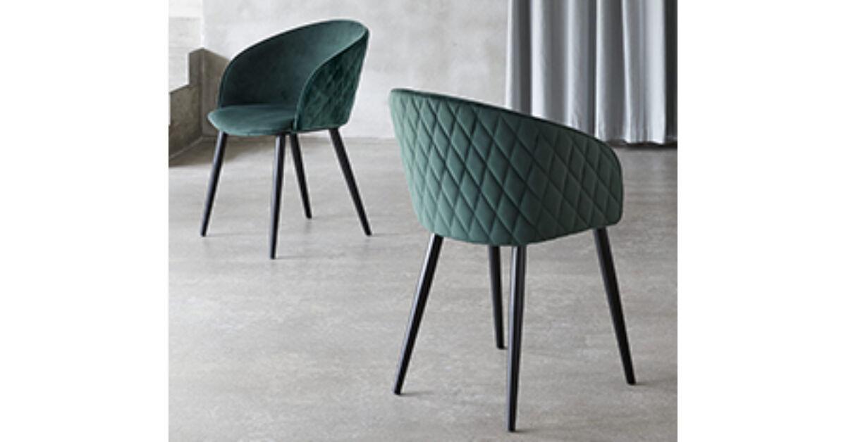 design székek olcsón iddesign