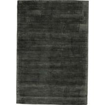 Rina szőnyeg, sötétzöld, 160x230 cm