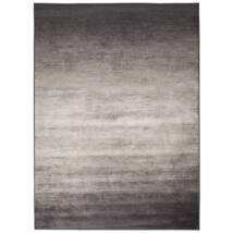 Obi szőnyeg szürke, 200x300 cm