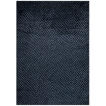 Freek szőnyeg,kék 170x240cm