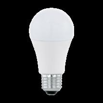 Izzó E27 LED A60