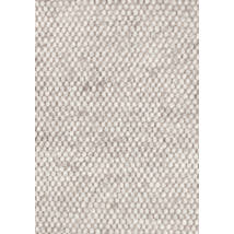 Arctic szőnyeg, 200x300cm