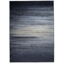 Obi szőnyeg kék, 200x300 cm