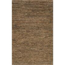 Botanic szőnyeg bézs, 60x90cm