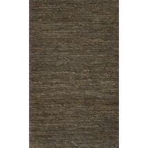 Botanic szőnyeg charcoal, 60x90cm