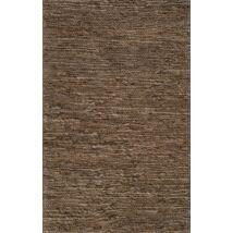 Botanic szőnyeg világosszürke 60x90cm