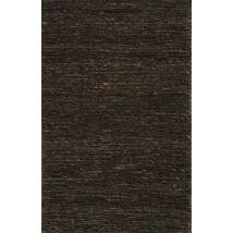Botanic szőnyeg stone, 60x90cm