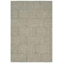 Chess szőnyeg moss, 90x160cm