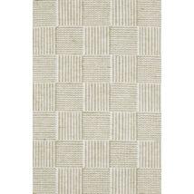 Chess szőnyeg fehér, 90x160cm
