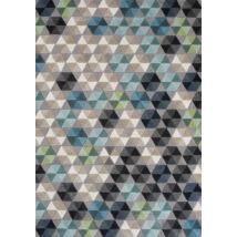 Colmena szőnyeg mixed, 140x200cm