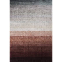 Combination szőnyeg peach, 140x200cm