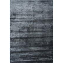 Lucens szőnyeg midnight, D200cm