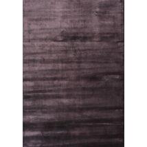 Lucens szőnyeg lila, 200x300cm