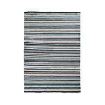 Plenty szőnyeg stone, 70x140cm