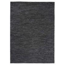 Regatta szőnyeg steel, 140x200cm