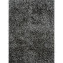 Ronaldo szőnyeg szürke, 140x200cm