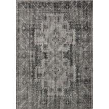 Sentimental szőnyeg Szürke, 160x230cm