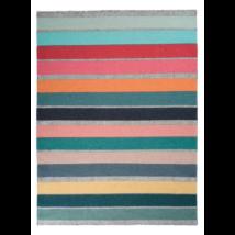 Shelbie szőnyeg multi, 80x280cm