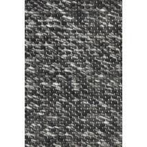 Sirius szőnyeg charcoal, 140x200cm