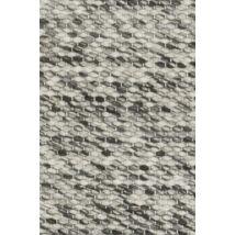 Sirius szőnyeg szürke, 140x200cm