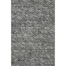 Sirius szőnyeg metal, 140x200cm