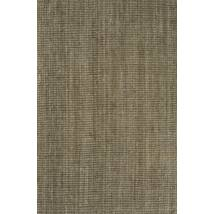 Surface szőnyeg natural, 50x80cm