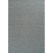 Tile szőnyeg earth, 140x200cm