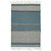 Unit szőnyeg kék, 140x200cm