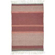 Unit szőnyeg wine, 80x150cm