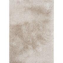 Visible szőnyeg ivory, D90cm