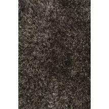 Visible szőnyeg mokka, D90cm