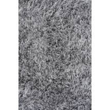 Visible szőnyeg silver, D90cm