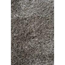 Visible szőnyeg stone, D90cm