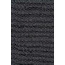 Comfort szőnyeg, antracit 170x240cm