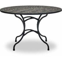 Korsika kerti asztal