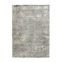Szőnyeg Fuller szürke 140 x 200 cm