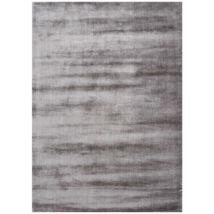 Szőnyeg Lucens silver 60x170cm