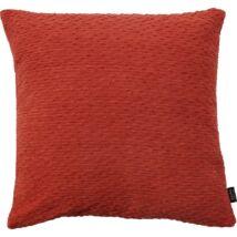 Lamont párna, narancssárga, 45x45cm