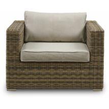 Nice kerti fotel