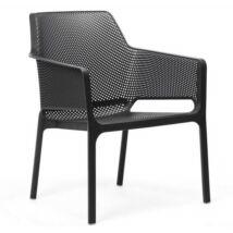 Net Relax fotel antracit