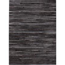 Channel szőnyeg, gránit, 200x300 cm