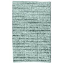 Tiles fürdőszobai szőnyeg, menta