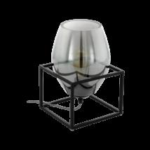 Olival 1 asztali lámpa