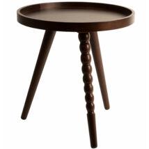 Arabica S lámpaasztal