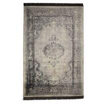 Marvel szőnyeg, mouse, 170x240 cm