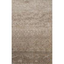 Sisha szőnyeg, forest, 200x295cm