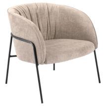 Scandia fotel, natúr
