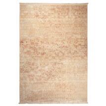 Shisha szőnyeg, desert, 200x295cm