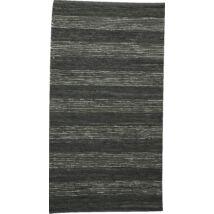 Callis futószőnyeg, 80x150 cm, sötétszürke/világos szürke