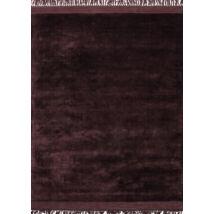 Valence szőnyeg, plum, 140x200 cm,KIFUTÓ